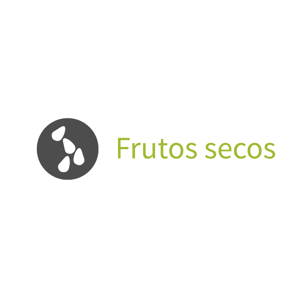 Frutos Secos Kober-Intexim
