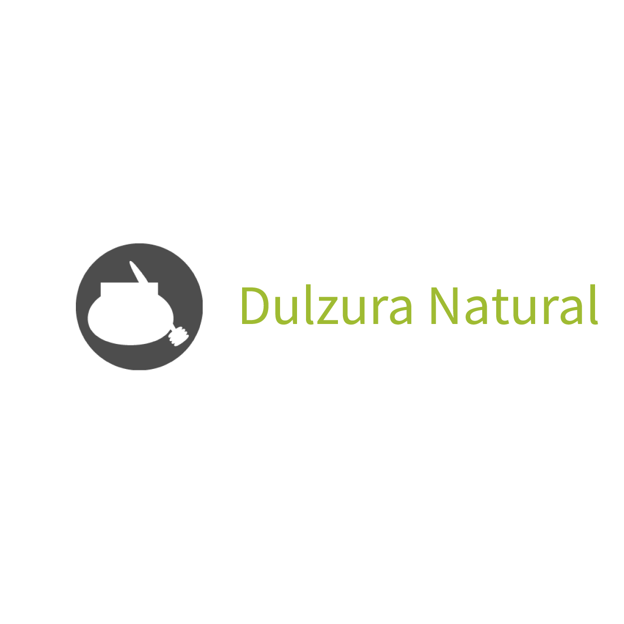 Dulzura Natural Kober-Intexim